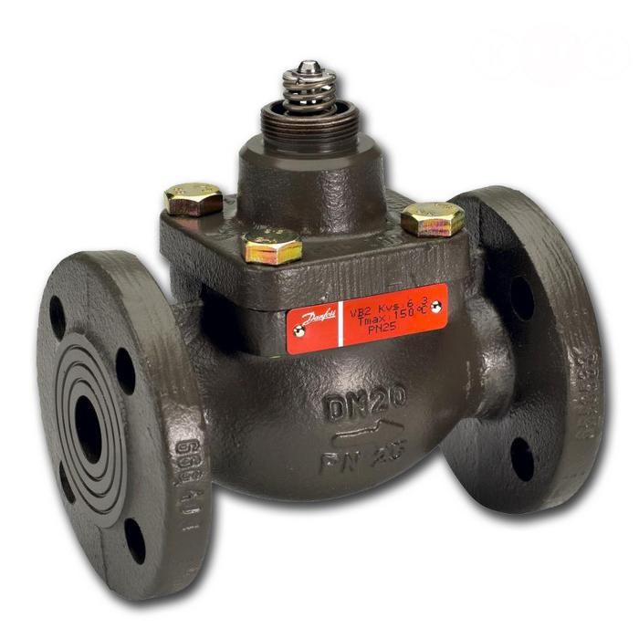http://www.ktto.com.ua/db/krf/danfoss-vb2-photo.jpg